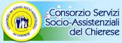 Consorzio socio assistenziale