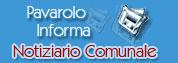 Pavarolo Informa