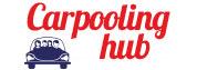 Carpooling Hub